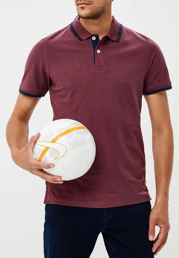 Футболка Produkt