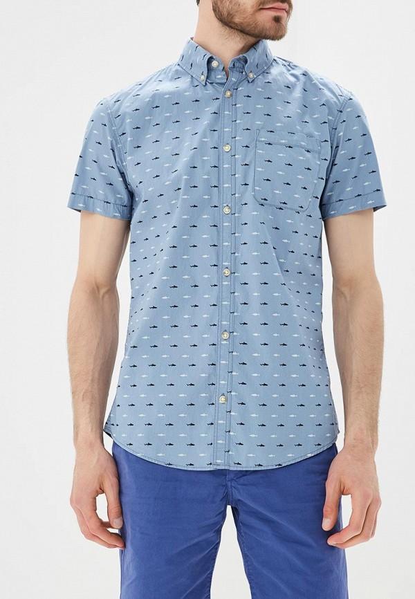 Рубашка Produkt Produkt PR030EMZYO29 цена 2017