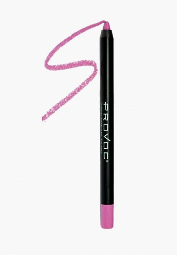 карандаш для губ provoc provoc pr031lwzyf17 Карандаш для губ Provoc Provoc PR031LWZYH52
