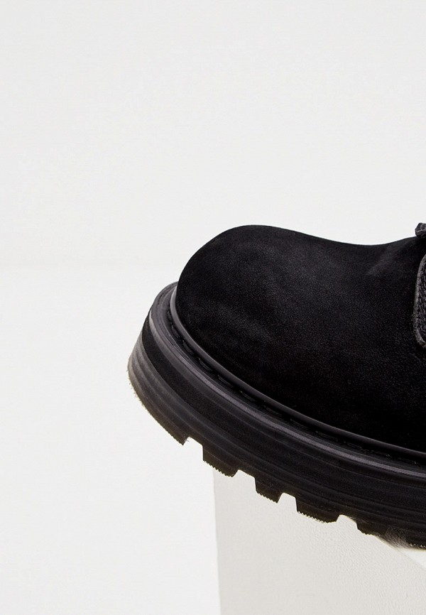 Ботинки Premiata Premiata 31543N