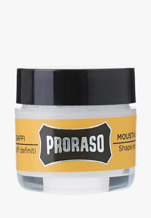 Воск для укладки Proraso