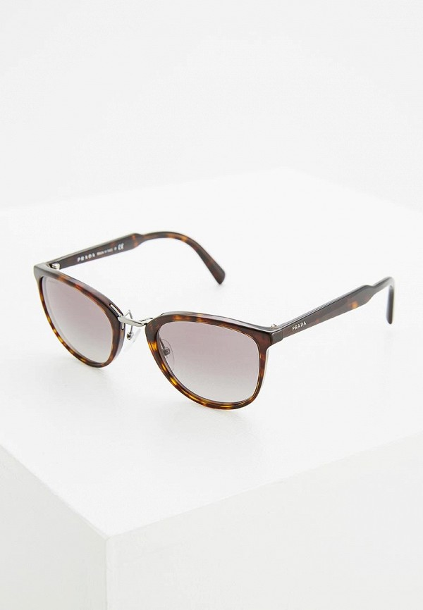 Очки солнцезащитные Prada Prada PR040DMOWW11