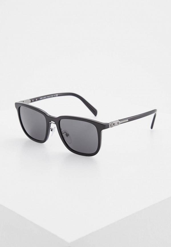 Очки солнцезащитные Prada Prada PR040DMOXC40 очки солнцезащитные prada prada pr040dwzbv94