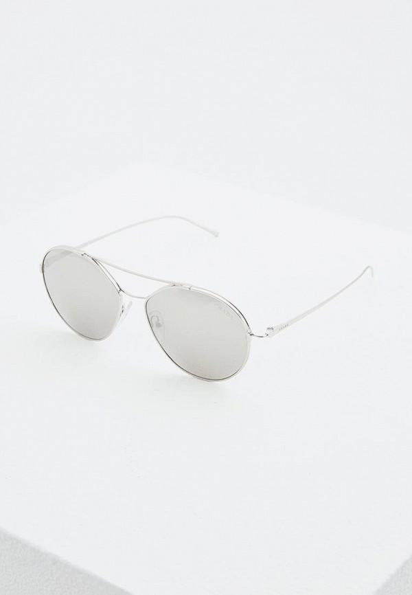 Очки солнцезащитные Prada Prada PR040DWATBE9