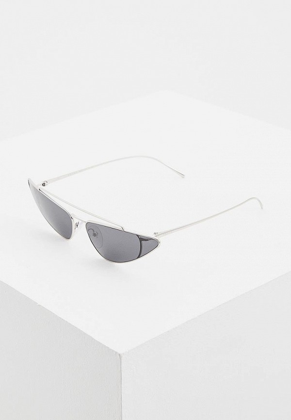 Очки солнцезащитные Prada Prada PR040DWBZNN0 очки солнцезащитные prada prada pr040dwhxf23