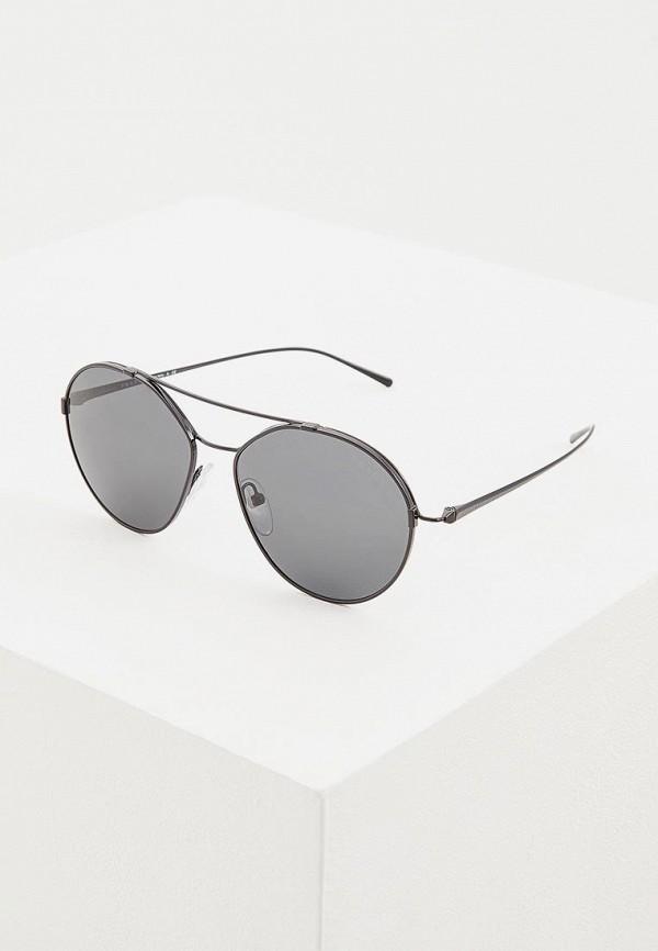 цена на Очки солнцезащитные Prada Prada PR040DWDSAS8