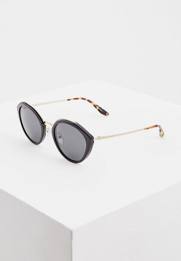 Очки солнцезащитные Prada Prada PR040DWENBX4 цены онлайн