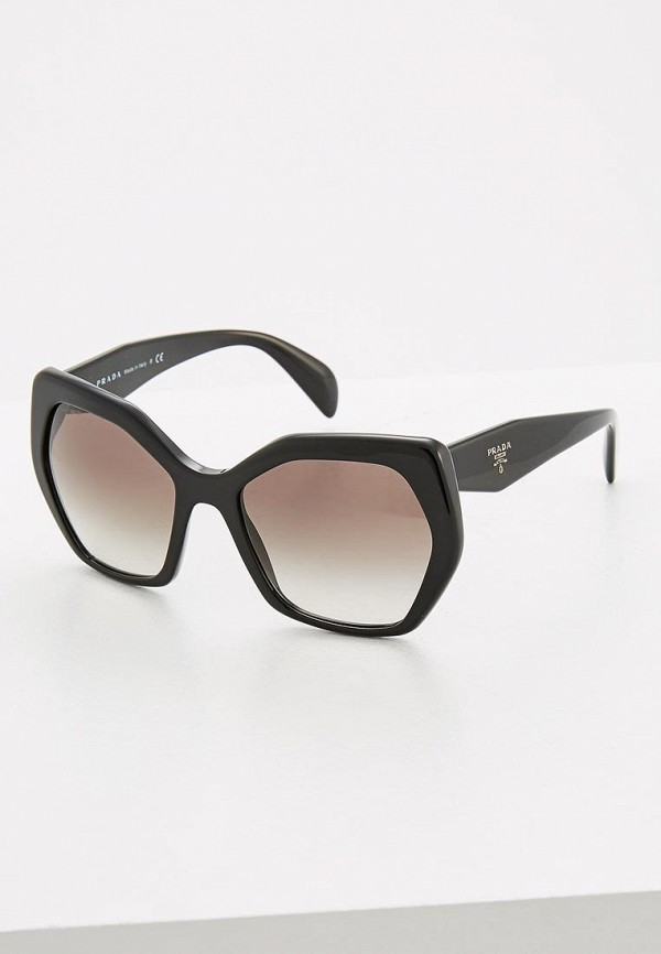Очки солнцезащитные Prada Prada PR040DWEOT87