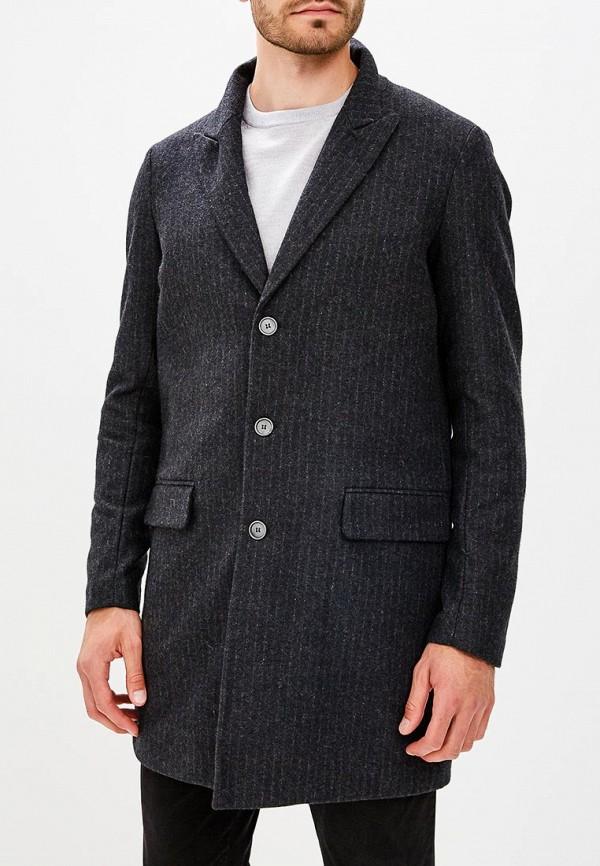 Купить Пальто Primo Emporio
