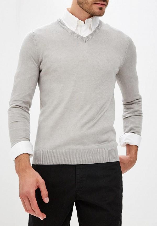 Пуловер Primo Emporio Primo Emporio PR760EMCEOW5 primo emporio шарф