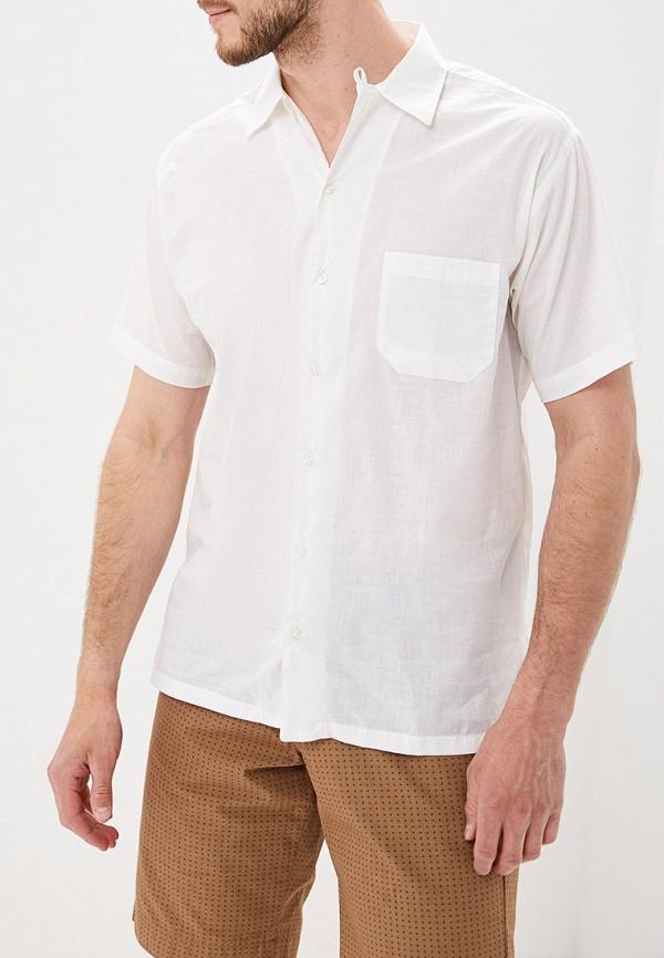 купить Рубашка Primo Emporio Primo Emporio PR760EMFHKE4 по цене 3460 рублей
