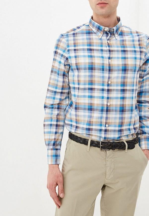 купить Рубашка Primo Emporio Primo Emporio PR760EMFHKE5 по цене 3460 рублей