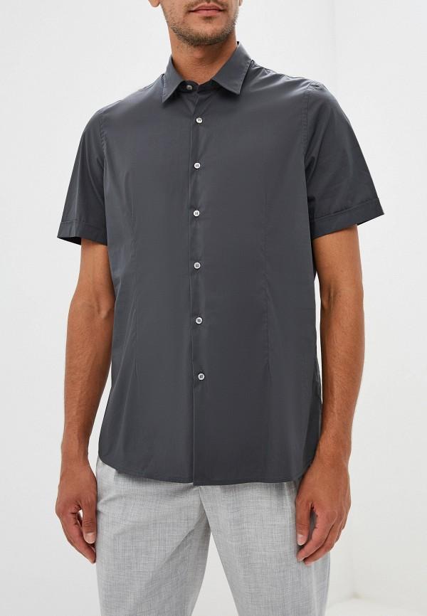 Рубашка Primo Emporio Primo Emporio PR760EMFHKE9 primo emporio шарф