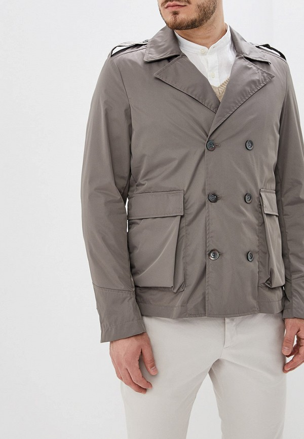 все цены на Куртка Primo Emporio Primo Emporio PR760EMFHOF3 онлайн