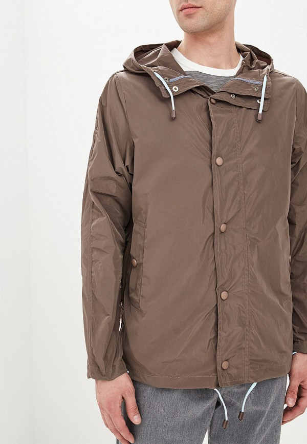 цены на Куртка Primo Emporio Primo Emporio PR760EMFHOF9  в интернет-магазинах