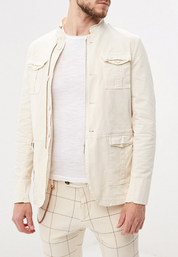 Куртка Primo Emporio Primo Emporio PR760EMFHOG2 primo emporio шарф