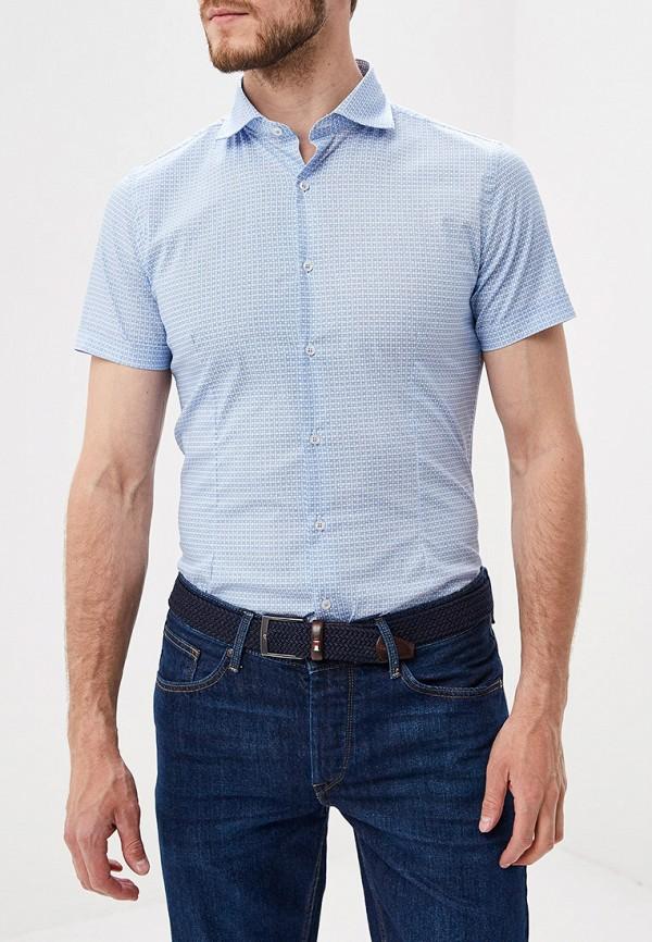 купить Рубашка Primo Emporio Primo Emporio PR760EMFHOH4 по цене 2910 рублей