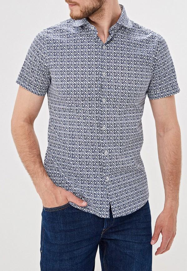 все цены на Рубашка Primo Emporio Primo Emporio PR760EMFHOH5 онлайн
