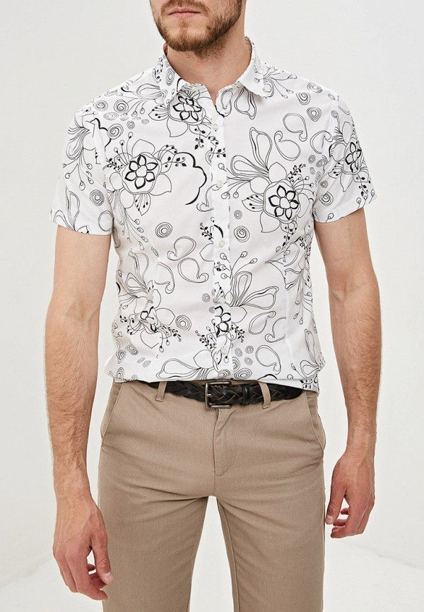 Рубашка Primo Emporio Primo Emporio PR760EMFHOH8