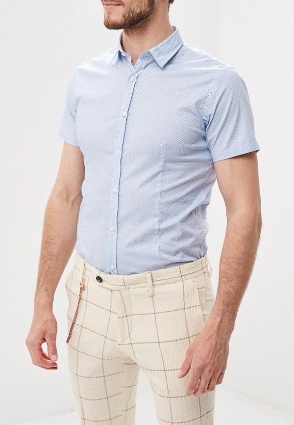 Рубашка Primo Emporio Primo Emporio PR760EMFHOH9 primo emporio шарф