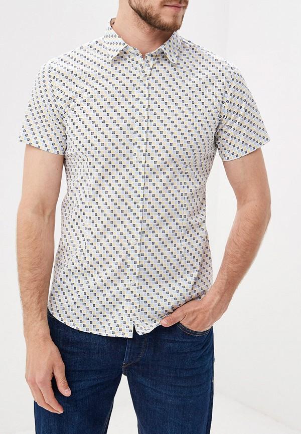 Рубашка Primo Emporio Primo Emporio PR760EMFHOI0