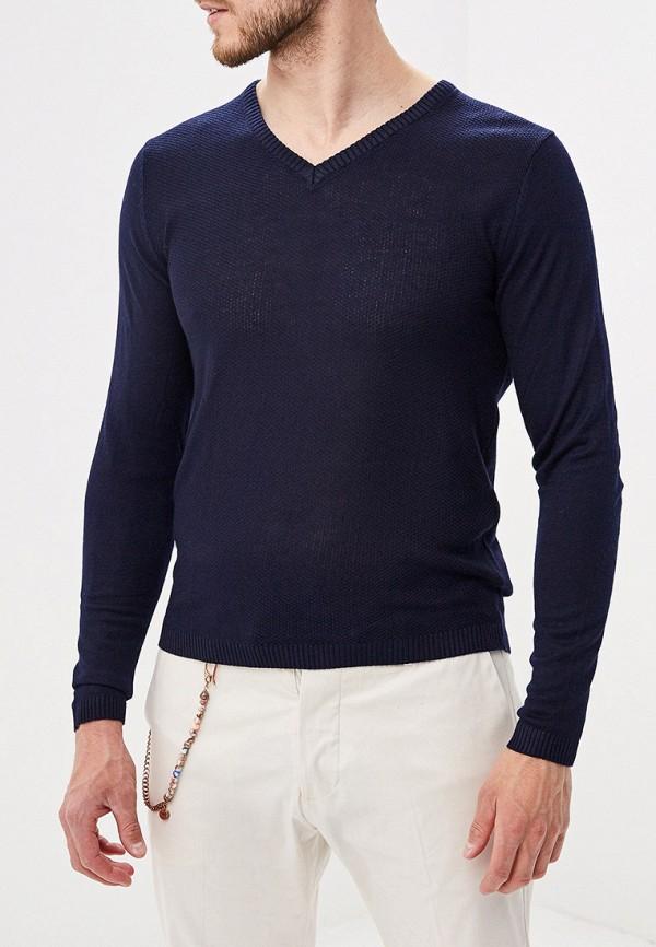 Пуловер Primo Emporio Primo Emporio PR760EMFHOK1 джемпер primo emporio primo emporio pr760emceov6
