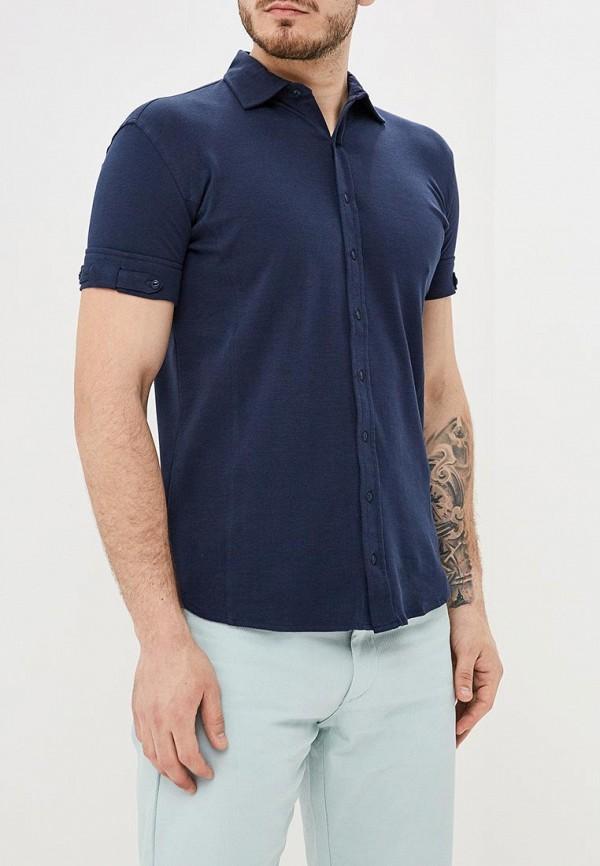 купить Рубашка Primo Emporio Primo Emporio PR760EMFHOQ7 по цене 2330 рублей