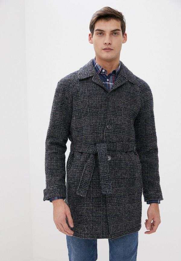 Пальто Primo Emporio Primo Emporio PR760EMHQZS4 все цены