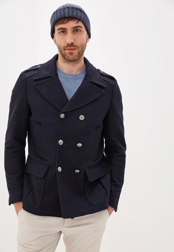 Пальто Primo Emporio Primo Emporio PR760EMHQZS5 primo emporio шарф