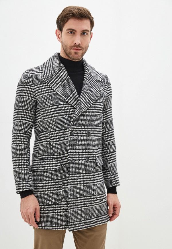 Пальто Primo Emporio Primo Emporio PR760EMHQZT3 все цены