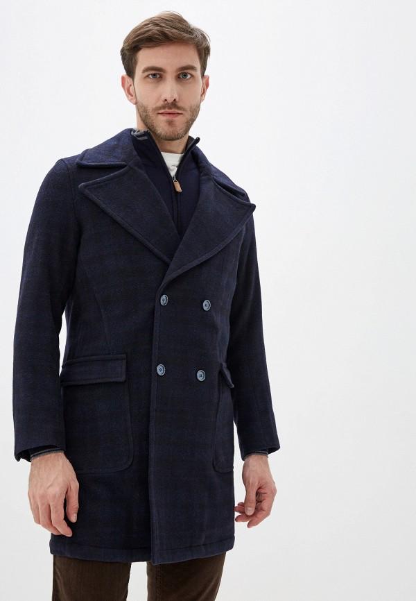 Пальто Primo Emporio.