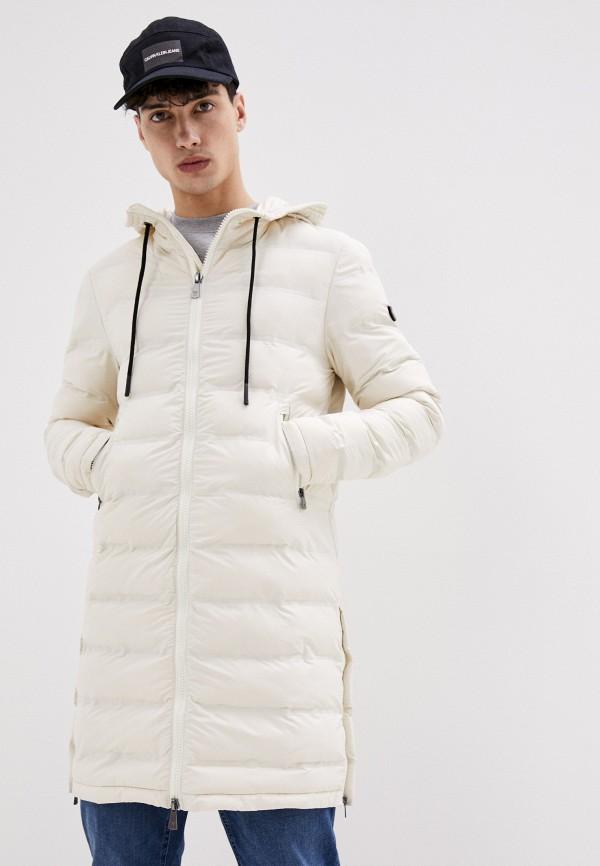 мужская куртка primo emporio