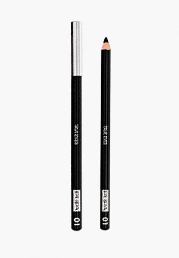 Карандаш для глаз Pupa Pupa PU006LWKHM47 карандаш для глаз pupa easy liner eyes 1 1 гр тон 549