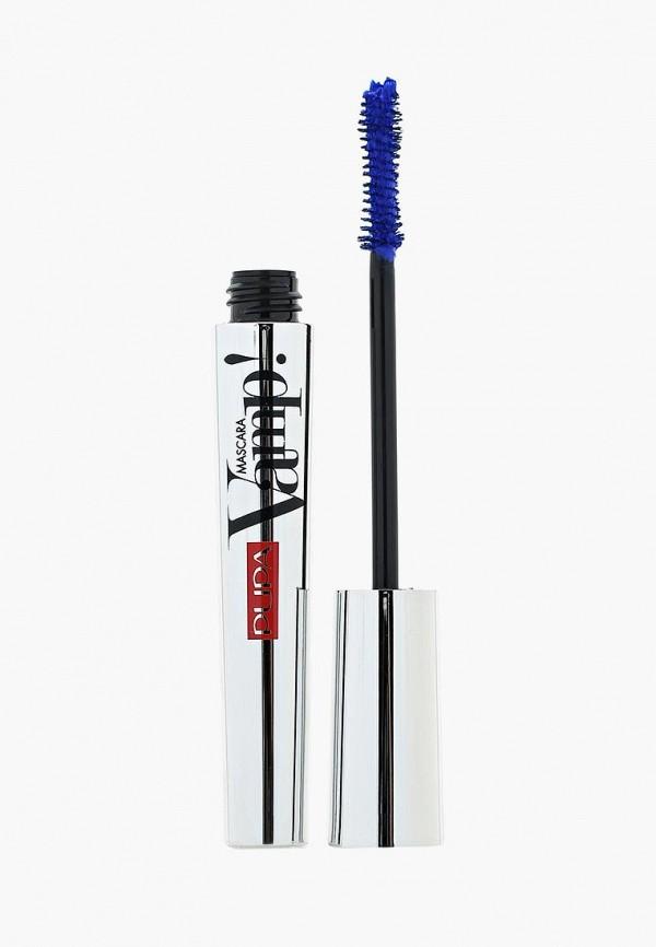 Тушь для ресниц Pupa Pupa PU006LWKHN02 sisley so intense тушь для ресниц укрепляющая n3 синий