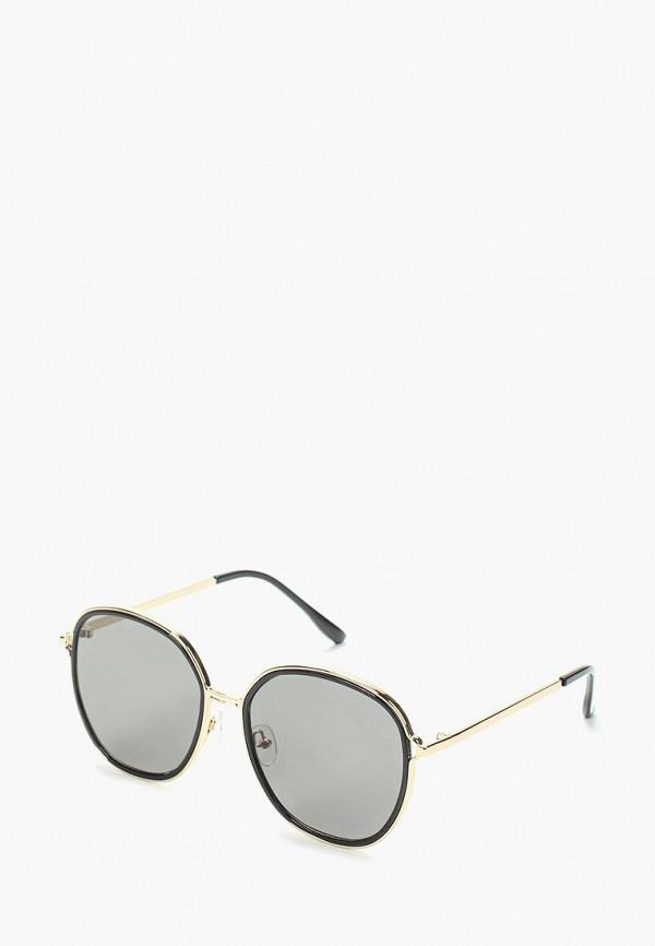Очки солнцезащитные Pur Pur Pur Pur PU007DWBEYL4 очки солнцезащитные pur pur pur pur pu007dwbeym2