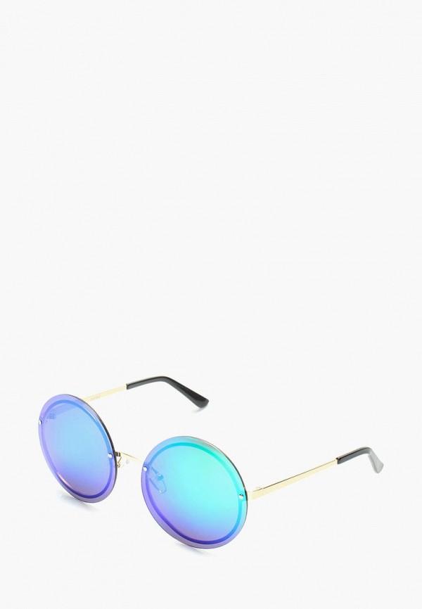 Очки солнцезащитные Pur Pur Pur Pur PU007DWBEYM6 очки солнцезащитные pur pur pur pur pu007dwbeym2