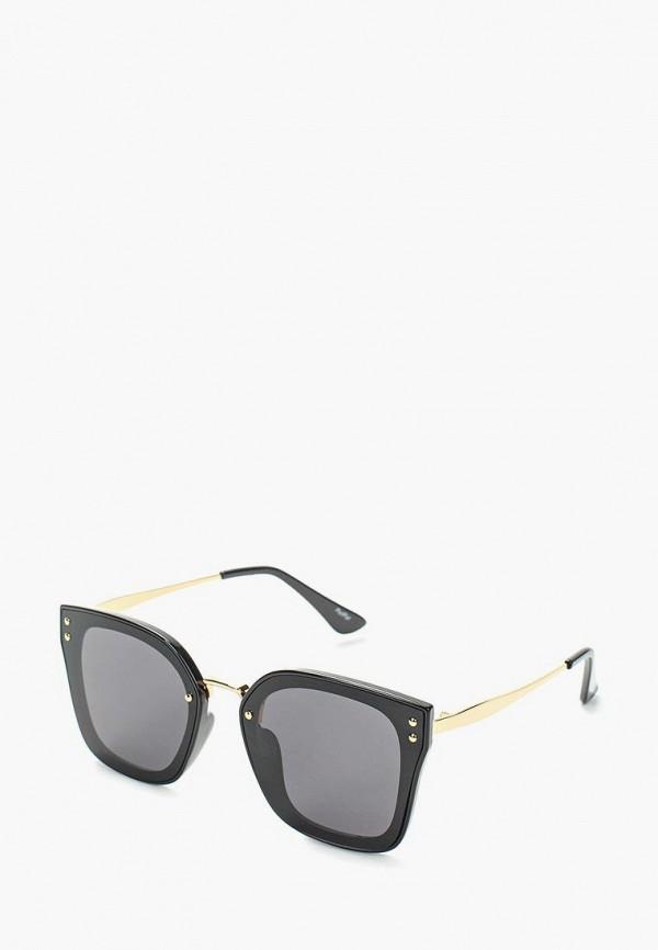 Очки солнцезащитные Pur Pur Pur Pur PU007DWBEYN0 очки солнцезащитные pur pur pur pur pu007dwbeym2