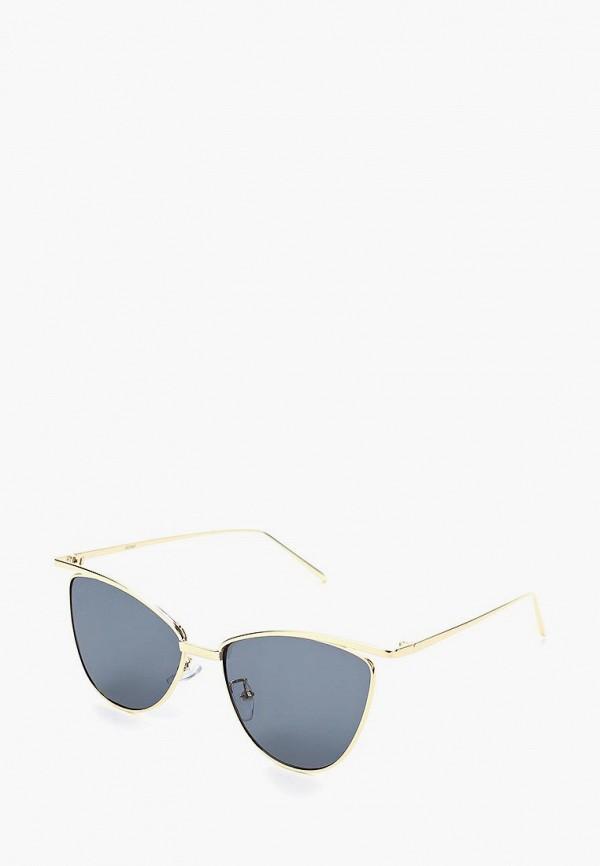 Очки солнцезащитные Pur Pur Pur Pur PU007DWBEYN2 очки солнцезащитные pur pur pur pur pu007dwbeym2