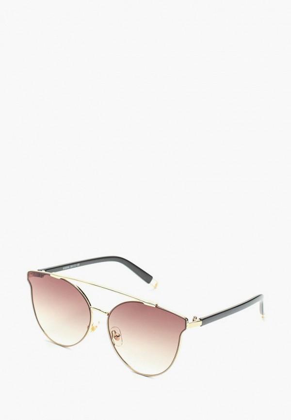 Очки солнцезащитные Pur Pur Pur Pur PU007DWBEYN3 очки солнцезащитные pur pur pur pur pu007dwbeym2