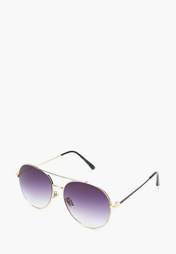 Очки солнцезащитные Pur Pur Pur Pur PU007DWBFGJ5 очки солнцезащитные pur pur pur pur pu007dwbeym2