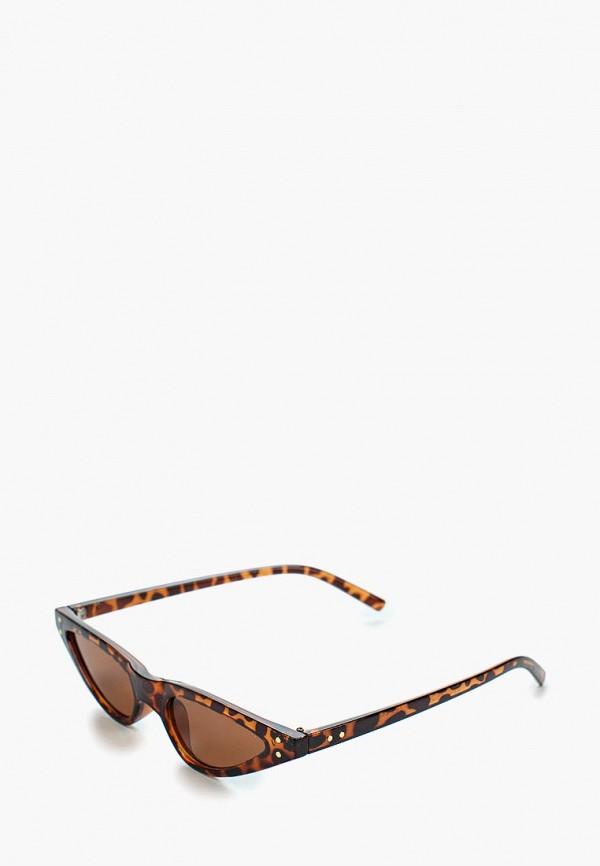 Очки солнцезащитные Pur Pur Pur Pur PU007DWBMYJ9 очки солнцезащитные pur pur pur pur pu007dwbeym2