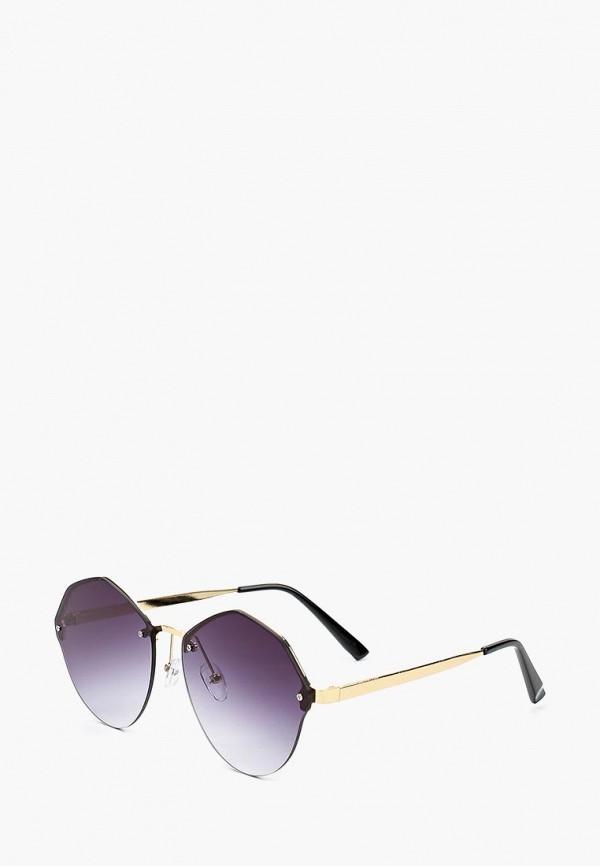 Очки солнцезащитные Pur Pur Pur Pur PU007DWBMYK2 очки солнцезащитные pur pur pur pur pu007dwbeym2