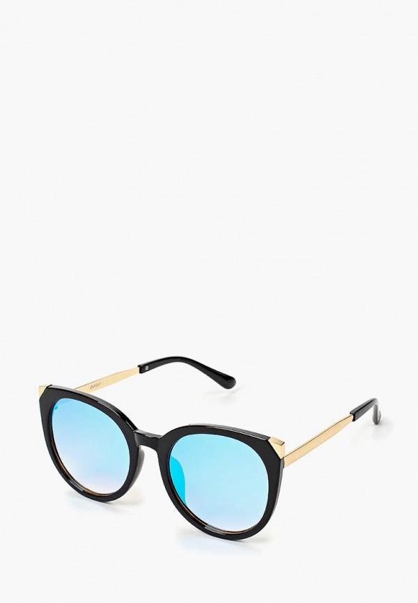 Очки солнцезащитные Pur Pur Pur Pur PU007DWBSVU1 очки солнцезащитные pur pur pur pur pu007dwbsvv2