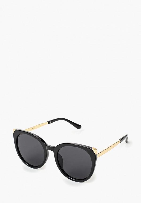 Очки солнцезащитные Pur Pur Pur Pur PU007DWBSVU2 очки солнцезащитные pur pur pur pur pu007dwbeym2