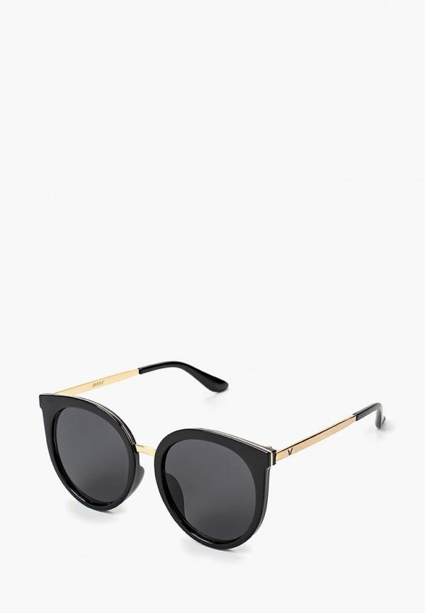 Очки солнцезащитные Pur Pur Pur Pur PU007DWBSVU3 очки солнцезащитные pur pur pur pur pu007dwbeym2