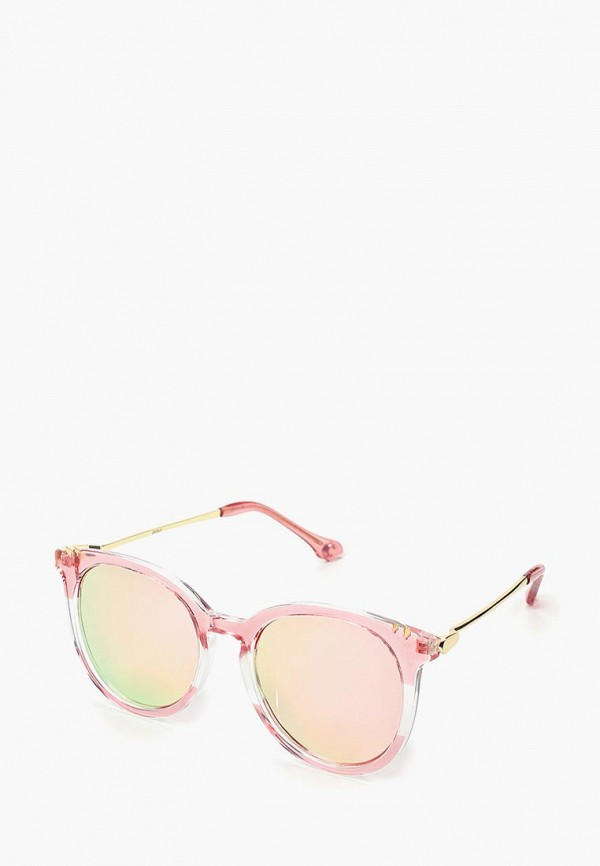 Очки солнцезащитные Pur Pur Pur Pur PU007DWBSVU8 очки солнцезащитные pur pur pur pur pu007dwbeym2