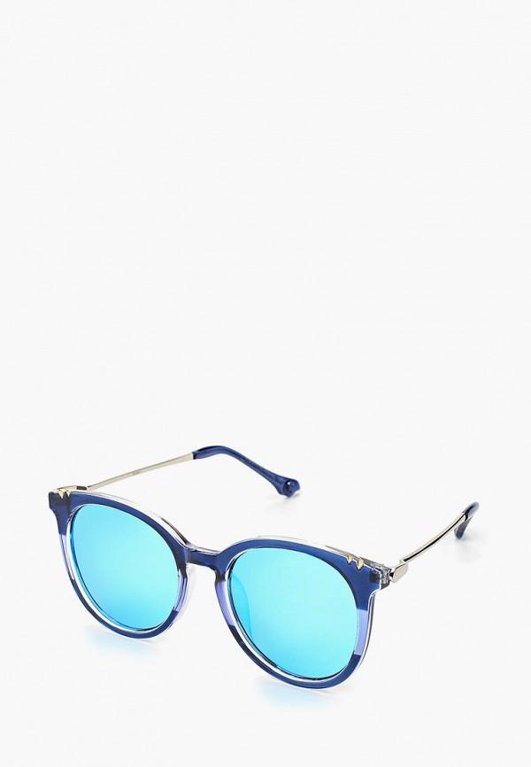 Очки солнцезащитные Pur Pur Pur Pur PU007DWBSVU9 очки солнцезащитные pur pur pur pur pu007dwbeym2