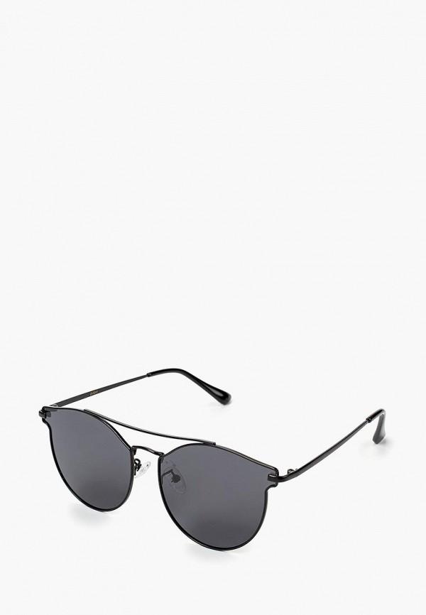 Очки солнцезащитные Pur Pur Pur Pur PU007DWBSVV4 очки солнцезащитные pur pur pur pur pu007dwbeym2