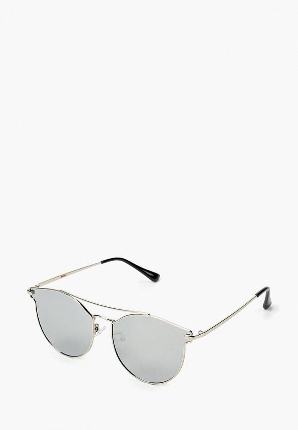 Очки солнцезащитные Pur Pur Pur Pur PU007DWBSVV5 очки солнцезащитные pur pur pur pur pu007dwbsvv2