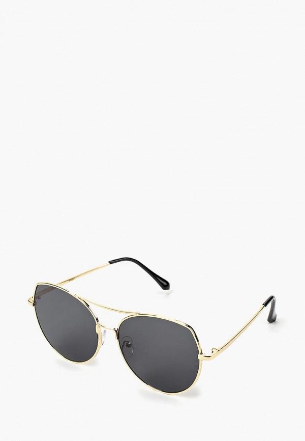Очки солнцезащитные Pur Pur Pur Pur PU007DWBSVW2 очки солнцезащитные pur pur pur pur pu007dwbeym2